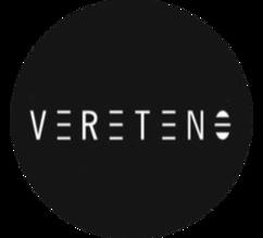 vereteno_opt